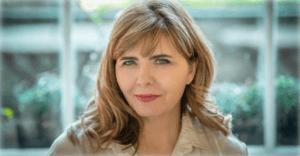 Margarita Jivkova