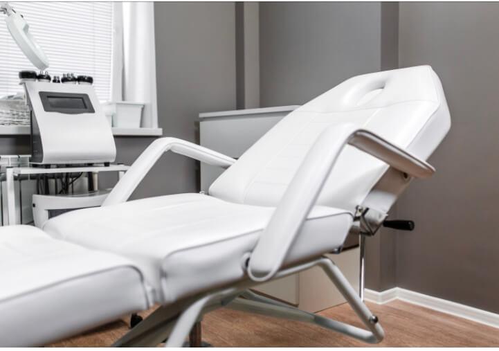 SkinVie: Medical Aesthetics in Ascot