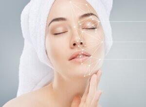Chemical Peel | Beauty Tweakments