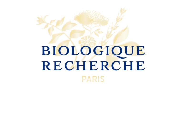 Biologique Recherche – Your Favourite Clinic Loves It
