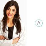 Dr Sarah Shah clinic