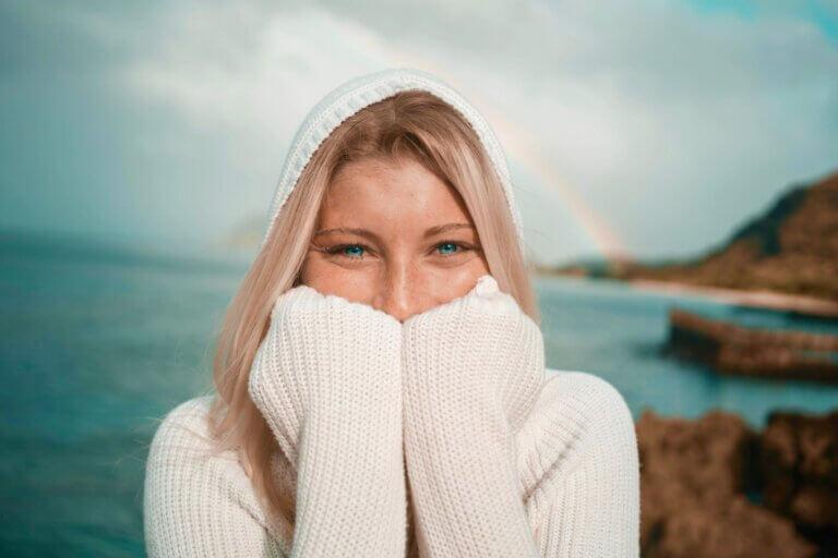 Tear Trough Treatment – Look Fresh for 2020